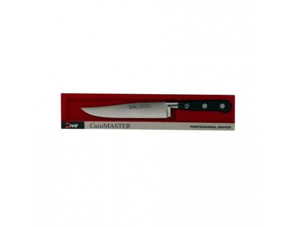 Нож для резки мяса IVO 8013