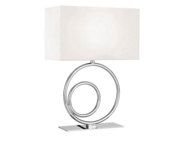 Настольная лампа ARTELAMP Trendy A5370LT-1CC