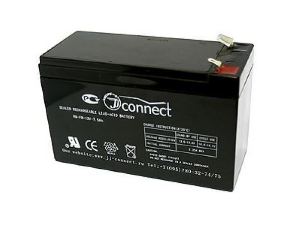 Аккумулятор для эхолота _ 12V-12.0 AH