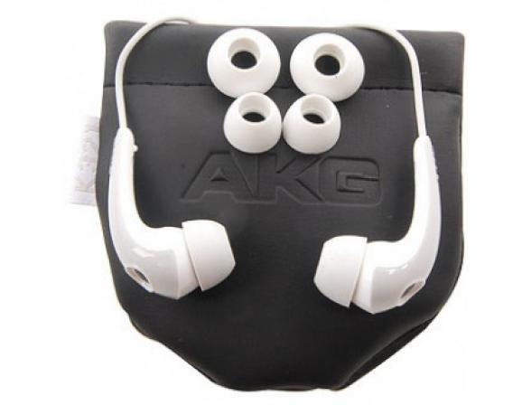 Наушники AKG K321 CLOUD WHITE