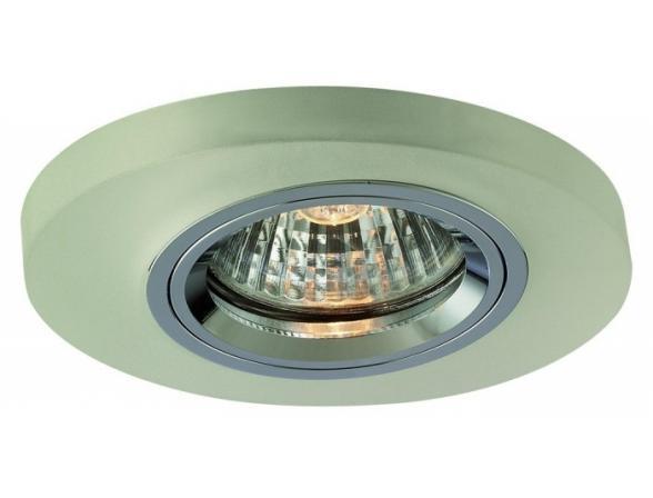 Светильник точечный Blitz 3254-21