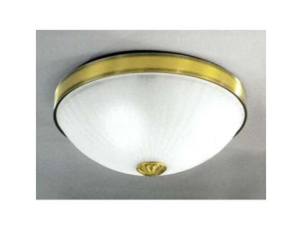 Светильник потолочный Reccagni Angelo 3027-3PL