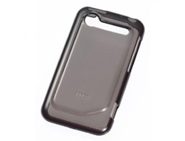 Чехол HTC TPU C570 для HTC Incredible S