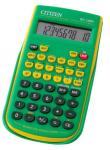 Калькулятор CITIZEN citSR-135FGRBP