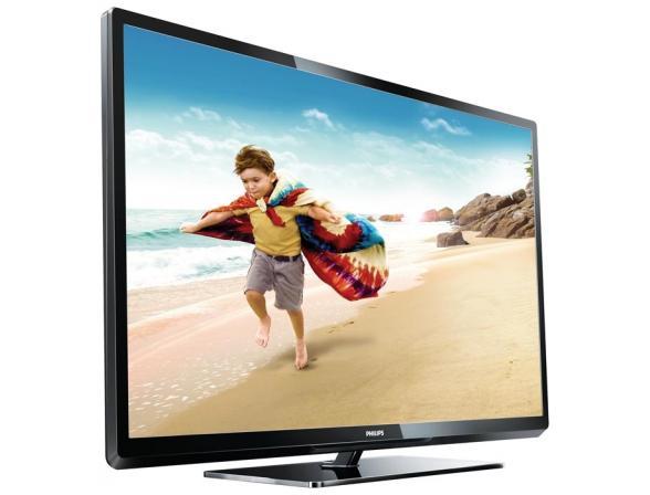 Телевизор LCD Philips 32PFL3517T/60