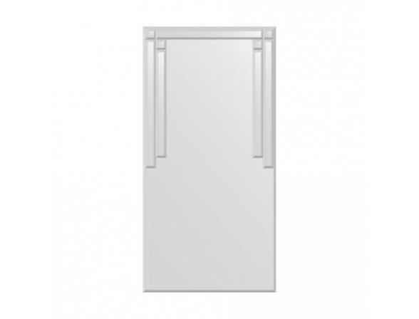 Зеркало FBS Decora CZ 0817 (60x150 см)
