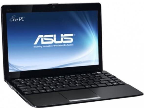 Нетбук Asus Eee PC 1215B90OA3CB93214987E43EQ