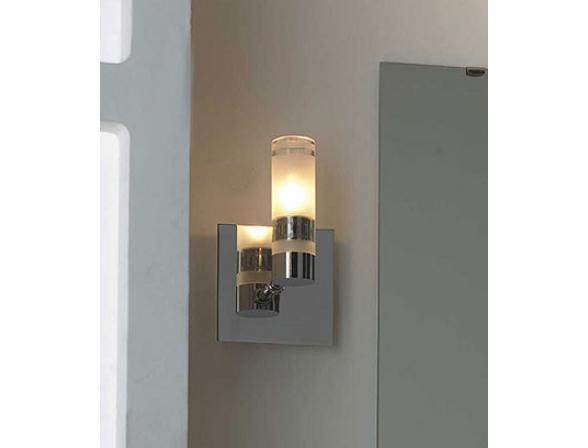 Светильник влагозащищенный Lussole LSL-5401-02