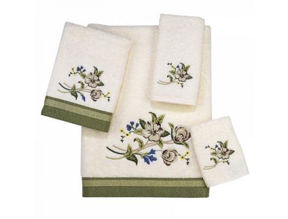 Полотенце для рук AVANTI Nature Garden