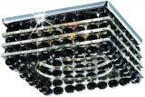 Светильник встраиваемый Novotech 369451