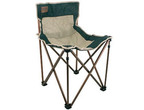 Кресло Camping World Traveller S FT-008