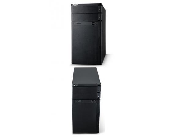 ПК Acer Aspire M1930 PT.SHCE1.009