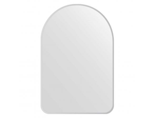 Зеркало FBS Perfecta CZ 0033 (60x90 см)