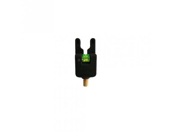 Электронный сигнализатор поклевки GARDNER ATTs Green ATTSG