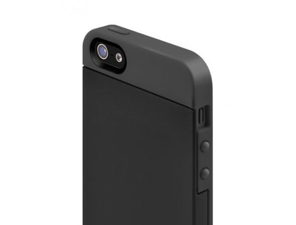 Чехол SwitchEasy для iPhone 5 TONES