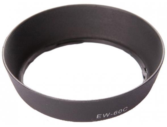 Бленда Phottix EW-60C