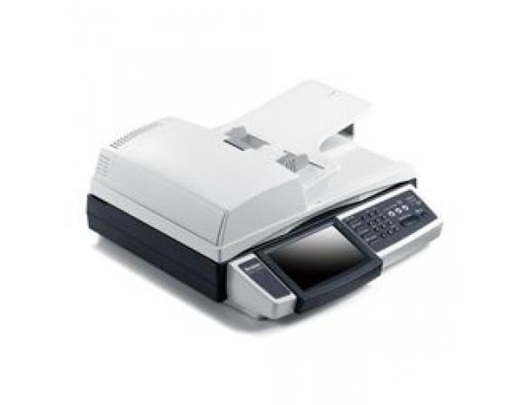 Сканер для документов Avision @V 2800