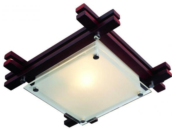 Светильник настенно-потолочный GLOBO 48324