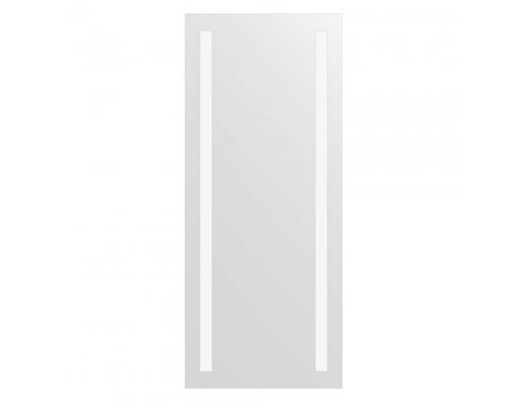 Зеркало с подстветкой FBS CZ 0903 (65х155 см)