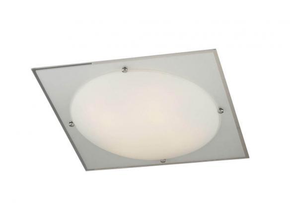Светильник настенно-потолочный GLOBO 48513