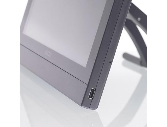 Планшет-дисплей Wacom PL-720 Interactive Pen Display