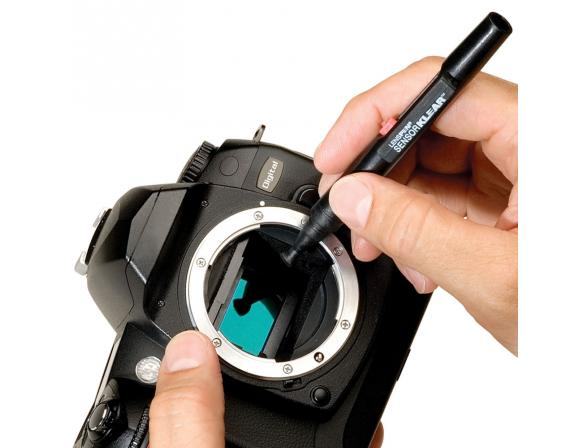 Карандаш Lenspen Sensorklear (SK-IIA)