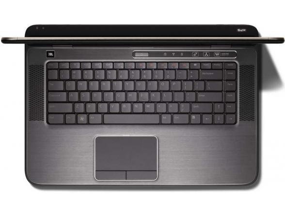 Ноутбук Dell XPS 15 521x-4116