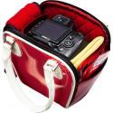 Сумка Acme Made Bowler Bag TLZ