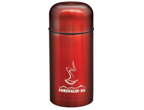 Термос Adrenalin Foodmaster (1л)