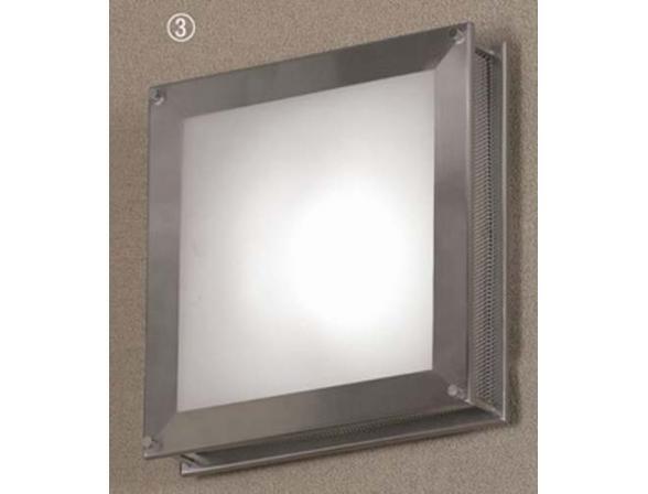 Светильник настенно-потолочный Lussole LSC-5482-02