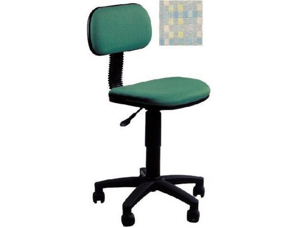Кресло BURO Ch-201NX/Lcheck