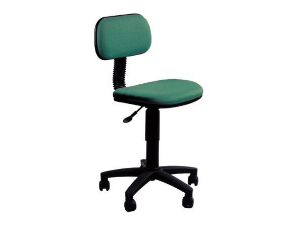 Кресло BURO Ch-201NX/G