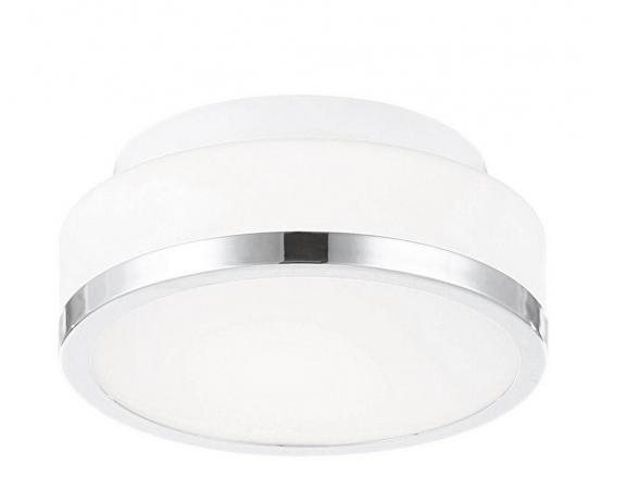 Светильник настенно-потолочный GLOBO 41550