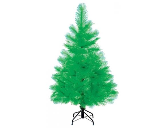 Елка Mister Christmas DOUGLAS LIGHT GREEN PINE 210