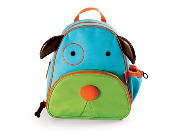Детский рюкзак Skip Hop Zoo Pack