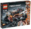 Конструктор LEGO Technic [9398]