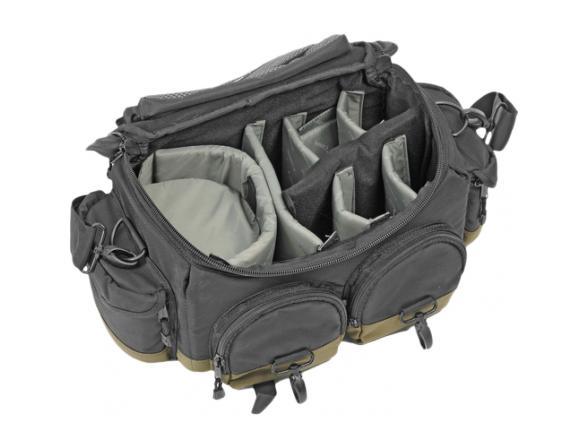 Сумка Canon 1EG Prof Gadget Bag