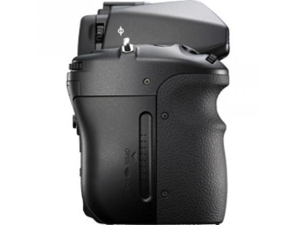 Зеркальный фотоаппарат Sony Alpha DSLR-A900 Body
