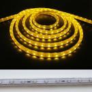 Светодиодная лента Artpole Light 3528-60 220В