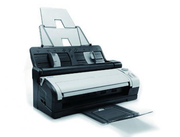 Сканер для документов Avision AV50F