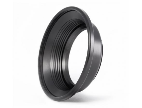 Переходное кольцо Lensbaby Step-Up/Shade