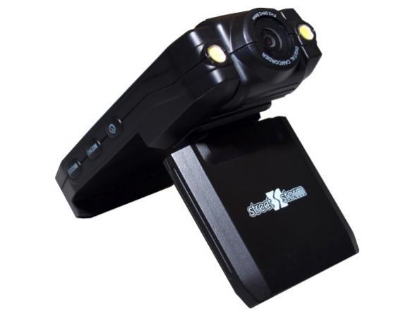 Видеорегистратор Street Storm CVR-1300HDi