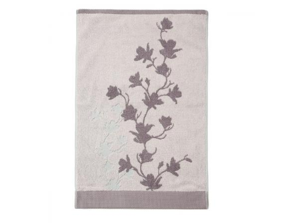 Полотенце для рук KASSATEX Carissa Lavender