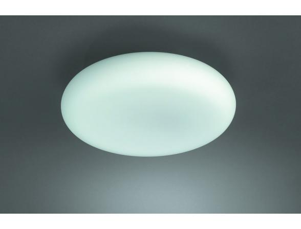 Светильник влагозащищенный MASSIVE ISLAND 32067-31-10