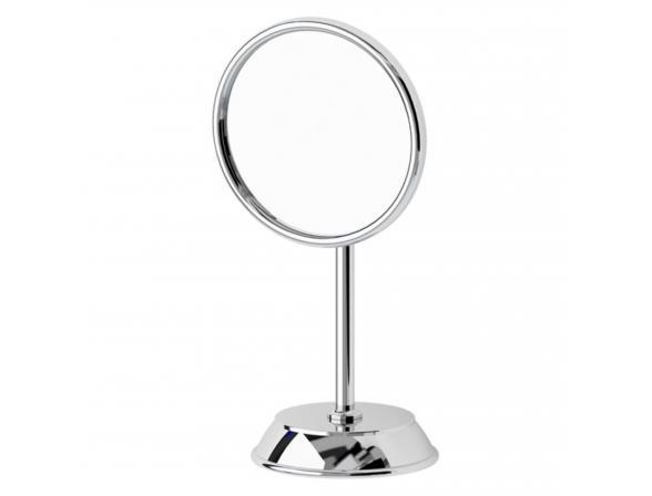 Зеркало настольное косметическое FBS Universal UNI 012