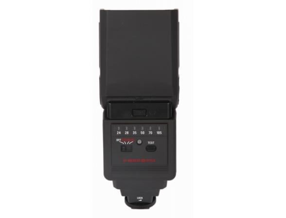 Вспышка Sigma EF 610 DG ST EO-ETTL2  для Canon