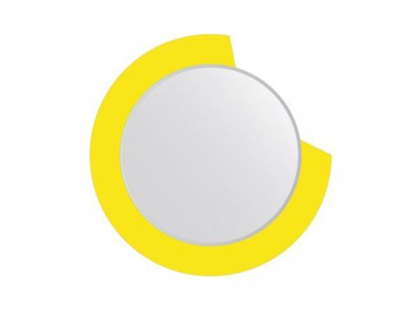 Зеркало FBS Colora CZ 0603 (