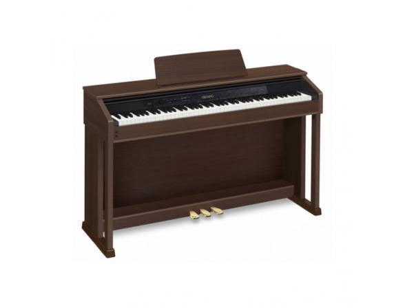 Цифровое фортепиано Casio Celviano AP-450BN