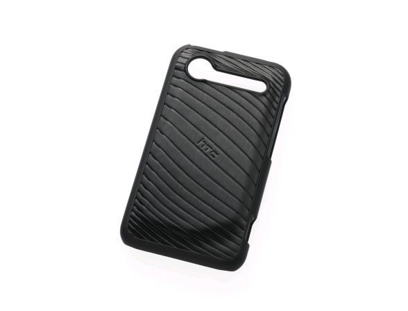 Чехол HTC HC C561 для HTC Incredible S
