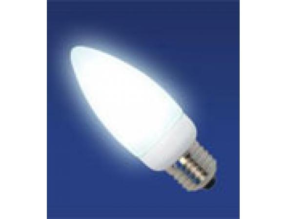 Лампа энергосберегающая Uniel ESL-C11-P11/2700/E27